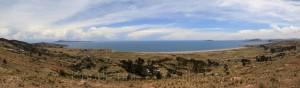 IMG 5895 panorama b